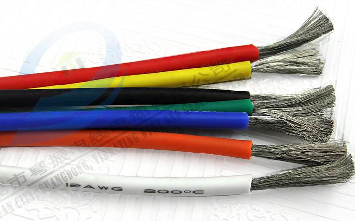 产品广泛使用在电子,电池,航模电池,模型线束,电器及设备仪器内部连接